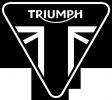 TRIUMPH VALENCE